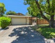 2400  La Loma Drive, Rancho Cordova image
