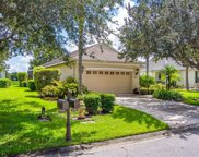 11623 Old Cypress Cove, Parrish image