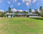 3136 Batten Road, Brooksville image