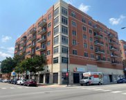2322 S Canal Street Unit #611, Chicago image