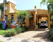 1252 Venetia Ave, Coral Gables image