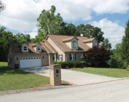 3011 WATERS EDGE DRIVE, Morristown image