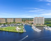 6081 Silver King  Boulevard Unit 203, Cape Coral image