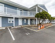 100 Ocean Avenue Unit 11E, Bradley Beach image