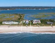 214 Dune  Road, Quogue image