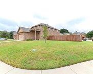 5628 Grenada Drive, Fort Worth image