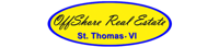 Virgin Islands Real Estate | Virgin Islands Homes and Condos for Sale