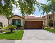 5303 NW 117th Ave, Coral Springs image
