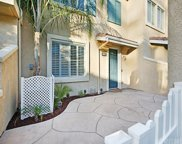 22604 Crown Point Court, Saugus image