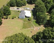00 Mcwhirter  Road, Mint Hill image