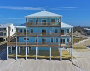 201 White Sands Dr, Cape San Blas image