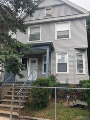 14 Maple Avenue, Irvington NJ 07111, 0709 - Irvington image