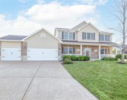 2103 Asher  Circle, St Peters image