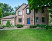 5764 North Hill Ct, Fitchburg image
