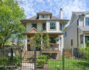 3943 N Kenneth Avenue, Chicago image