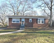 661 Reeves  Court, Charlotte image