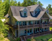 618  Sipsey Rock Rd, Crane Hill image