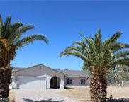 2021 E Regents Road, Mohave Valley image