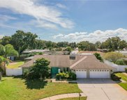 2985 Heather Trail, Clearwater image