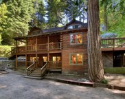 380 Mitchell Dr, Boulder Creek image