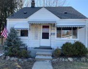 28531 HILLVIEW, Roseville image