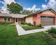 2603 Giant Place, Seffner image