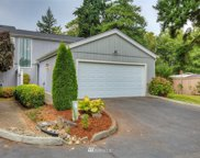 31819 32nd Place SW Unit #59, Federal Way image