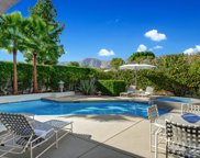 1 Cromwell Court, Rancho Mirage image