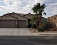 19 N Spanish Bay  Drive, Mohave Valley image