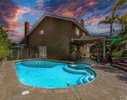 195   S Woodrose Court, Anaheim Hills image