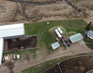 55031 Rge Rd 210, Rural Strathcona County image