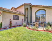 1021 Willmont Way, Beaumont image