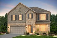 11012 Strawberry Roan Drive, Manor image