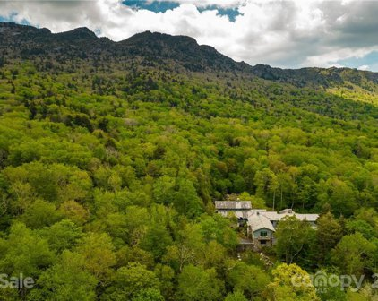 1453 Mountain Springs  Road Unit #T1,2a,2b,3,4, Linville