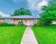 7720 La Risa Drive, Dallas image