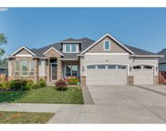 10506 NW 35TH  CT, Vancouver image