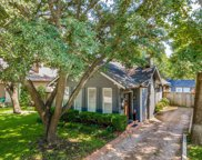 4705 Pershing Avenue, Fort Worth image