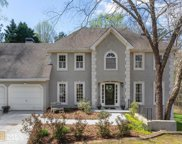 12050 Wexford Club Dr, Roswell image