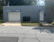 239 Brookwood  Avenue, Concord image