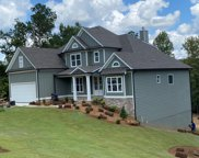 3950 Essex Heights Court, Fortson image