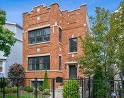 2440 W Belle Plaine Avenue, Chicago image