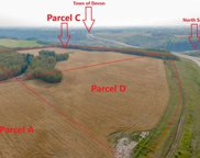 26225 Twp Rd 511, Rural Parkland County image