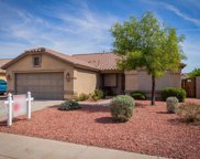 16347 N 137th Drive, Surprise image