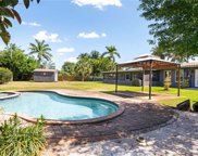 325 NW 26th Ct, Wilton Manors image