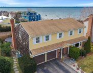 4 Willow St, Bayville image