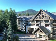 4800 Spearhead Drive Unit 434, Whistler image