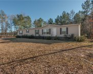 2781 Dyson Creek Rd, Dry Prong image