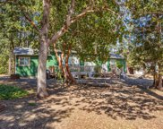 5540 Rogue River  Drive, Eagle Point image
