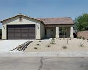 4703 S Reyes Adobe Drive, Fort Mohave image