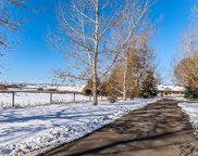 96136 Hwy 543   West, Foothills image